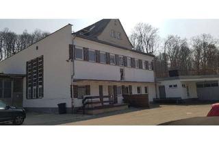 Büro zu mieten in 88499 Riedlingen, Lager und Büromöglichkeit sowie Rampenzufahrt in Riedlingen