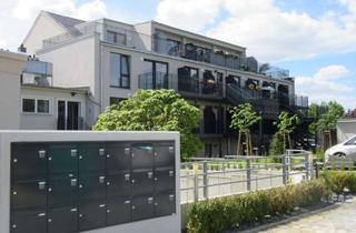 Wohnung mieten in Nizzastraße, 01689 Weinböhla, Freundliche 4 Raum-Whg in Weinböhla m.Balkon/Terrasse/Stellplatz