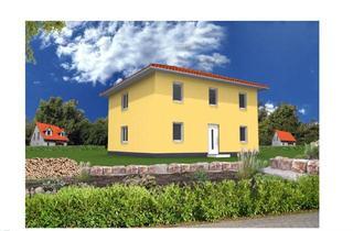 Haus kaufen in 52372 Kreuzau, In diesem Haus werden Sie sich wohlfühlen