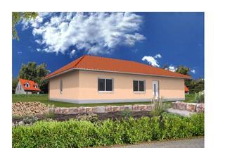 Haus kaufen in 53520 Wershofen, In diesem Haus werden Sie sich wohlfühlen
