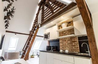 Wohnung mieten in An Der Petersburg, 49082 Osnabrück, Luxuriöses Apartment in Osnabrück