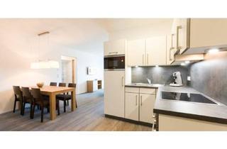 Wohnung mieten in Eisenbahnstraße, 79418 Schliengen, Familiengeeignetes Apartment