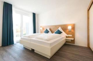 Wohnung mieten in Eisenbahnstraße, 79418 Schliengen, 2-Zimmer Apartment
