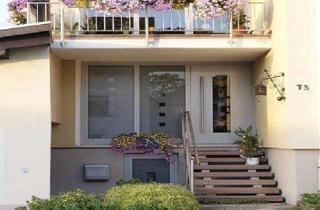 Wohnung mieten in 66646 Marpingen, Schön und vollmöblierte,allergikerfreundliche 2 ZiKB-Wohnung