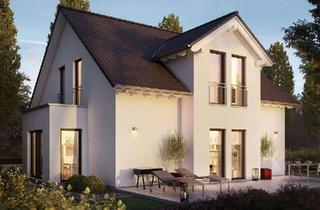 Einfamilienhaus kaufen in 01477 Arnsdorf, M(Einfamilienhaus) 2019! Der Champion baut mit dem Champion.