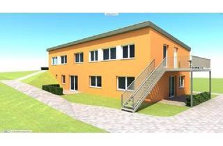 Wohnung mieten in 36208 Wildeck, Apartmentwohnungen in Hönebach zu vermieten.