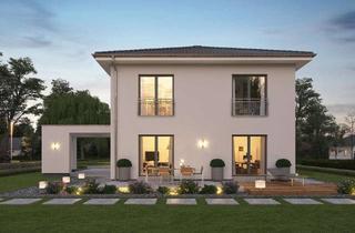 Haus kaufen in 14778 Roskow, TRAUMHAUS MIT TRAUMGRUNDSTÜCK!!! massa Haus 40 Jahre !!! LEBEN!LIEBEN!LACHEN!