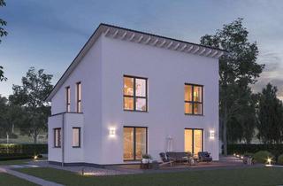 Haus kaufen in 14822 Brück, Treffpunkt Eigenheim, hier sind Familien Wilkommen