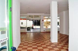 Gewerbeimmobilie kaufen in 58256 Ennepetal, Einzelhandel/Ladenlokal/Mittagstisch, Büro in Ennepetal 120 qm Gesamtnutzfläche zu verkaufen.