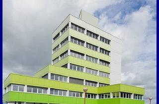 Büro zu mieten in 48599 Gronau, ***STEGEHUIS GMBH*** Einzel Büro im Bürogebäude gegen günstigen Preis!!!