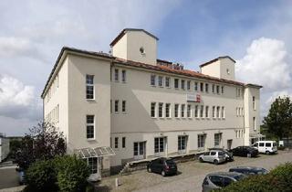 Büro zu mieten in 02625 Bautzen, Ihr neues Arbeitszentrum im Gewerbepark!