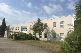 Büro zu mieten in 01458 Ottendorf-Okrilla, Standort mit bester Infrastruktur!