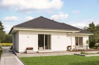Haus kaufen in 06268 Barnstädt, massahaus - moderne Architektur und hohe Individualität in Barnstädt!