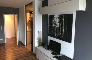 Wohnung mieten in 24109 Melsdorf, SHH-Immobilien - Schönes Apartment mit Fitnessraum und Sauna