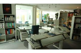 Büro zu mieten in 71149 Bondorf, Top gepflegtes Büro mit 3x Stellplatz in zentraler ruhiger Lage in 71149 Bondorf, KM 900€