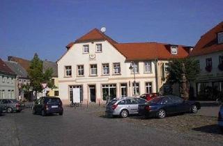 Büro zu mieten in 02997 Wittichenau, 1A Zentrumslage! Weitere Angebote unter www.Immobilientiger.de