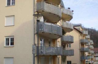 Wohnung mieten in Wiesengasse 12, 03130 Spremberg, Fremdverwaltung - moderne 2-Raum-Wohnung in Spremberg