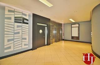 Büro zu mieten in 28199 Bremen, Provisionsfrei - Ihr neuer Standort in der Airport Stadt!