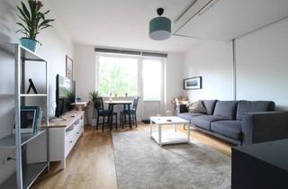 Wohnung mieten in Palmerstraße, 20535 Hamburg, Modernes zentrales 3 Zimmer Apartment neu renoviert