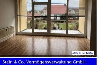 Wohnung kaufen in Kemnitzer Str. 44, 14542 Werder, RESERVIERT -ohne Provision- Renditeobjekt in gepflegter Wohnanlage