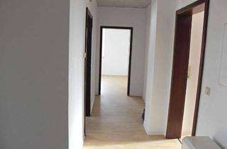 Wohnung mieten in Hauptstraße 28, 39393 Am Großen Bruch, 3 Raum Wohnung in Gunsleben
