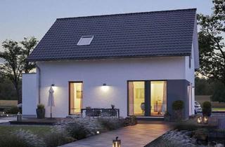 Haus kaufen in 01920 Ralbitz-Rosenthal, Günstig heißt nicht billig! Überzeugen Sie sich! Hohe Qualität zu fairen Preisen.