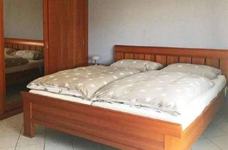 Wohnung mieten in 38557 Osloß, 5 Zi.Whg, möbliert, 1. OG Im 2 Famienhaus, hochwertige Ausstattung
