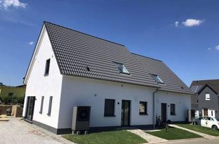Haus mieten in Auf Dem Jakobsberg, 55590 Meisenheim, Als erster die Sonnenstrahlen bekommen