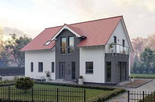 Haus kaufen in 01920 Elstra, Wir wollen aus der Miete raus - drum kaufen wir ein massahaus!