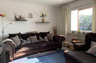 Wohnung mieten in Zur Heide, 48429 Rheine, Möblierte Wohnung in Rheine