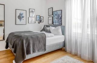 Wohnung mieten in Am Katzenstadel, 86152 Augsburg, Suite Augsburg