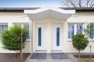 Wohnung mieten in Mainstraße, 63263 Neu-Isenburg, Modern Möbliertes Wohnung in Neu Isenburg mit W-LAN, Klimaanlage und Terrace-Patio mit GARTEN. Design App, Alle inkl. (Zwischen Frankfurt Flughafen und City).