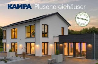 Haus kaufen in 17509 Hanshagen, Ihr charmantes Haus im Raum Greifswald. mit Appartment / home office.