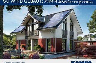 Haus kaufen in 17509 Hanshagen, Ihr wunderbares Haus im Raum Greifswald bauen.