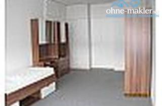 WG-Zimmer mieten in 86462 Langweid, Zimmer zu vermieten