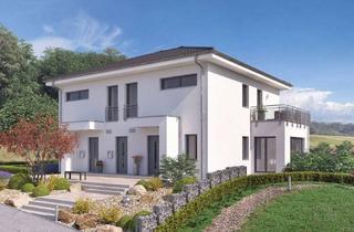 Wohnung kaufen in 14550 Groß Kreutz, WUNDERSCHÖNES DOPPELHAUS!!! FAMILIE UND FREUNDE NEBENAN?