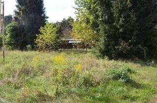Grundstück zu kaufen in 03130 Spremberg, Zum Wohlfühlen