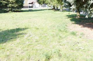 Grundstück zu kaufen in 03197 Jänschwalde, Grundstück in Drewitz zu verkaufen