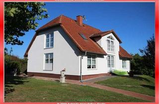 Haus kaufen in 17291 Nordwestuckermark, Your dream country house by the lake Your estate agent: Holger Schmitz….