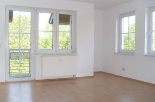 Wohnung mieten in Straße Der Einheit, 02627 Weißenberg, 2 - Zimmer - Seniorenwohnung