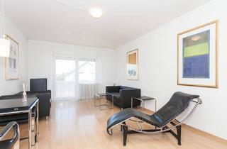 Wohnung mieten in Brandenburger Weg, 73770 Denkendorf, Modernes Apartment in Denkendorf