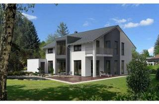 Haus kaufen in 37339 Teistungen, Ein Traum von einem Haus!