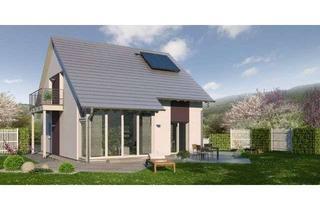 Haus kaufen in 37339 Teistungen, Preis-Leistungs-Wunder