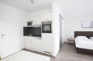 Wohnung mieten in Erich-Thilo-Straße, 12489 Berlin, Standard Apartment