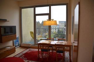 Wohnung mieten in Stahnsdorfer Damm 71, 14532 Kleinmachnow, Schöne, helle 2 Zimmer Wohnung in ruhiger Lage