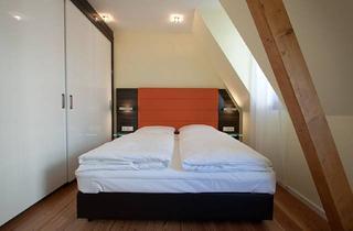 Wohnung mieten in Ludwigsburger Straße, 70435 Stuttgart, Design Maisonette Penthouse mit 100 qm und Dachterrasse