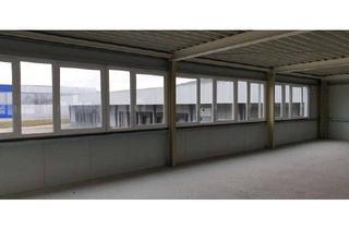 Büro zu mieten in 78549 Spaichingen, Gewerbefläche/Büro/Laden/Lager