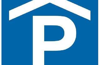 Immobilie mieten in Op De Botter 12, 47533 Kleve, Stellplatz Hochgarage, Bahnhof Kleve, Park&Ride, Kleve City, Personen-Aufzug, offen und hell