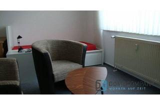Wohnung mieten in 26180 Rastede, Rastede, Möbliertes Apt. mit sep. Dusch-Bad.