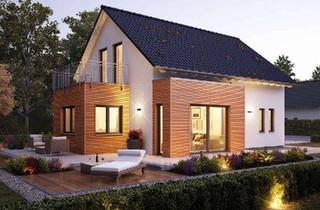 Einfamilienhaus kaufen in 16775 Löwenberger Land, Der Kracher- nur kurze Zeit, Einfamilienhaus - Top Preis/Leistungsverhältnis mit vielen Extras
